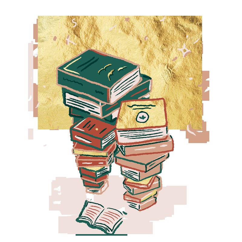 Illustration_Books.png