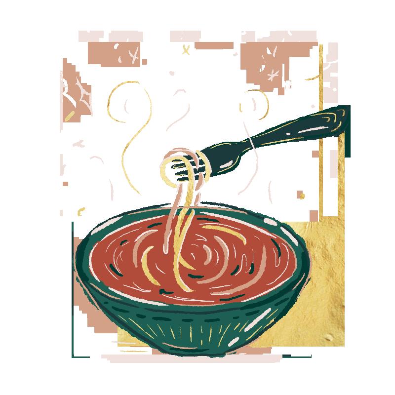 Illustration_Food.png