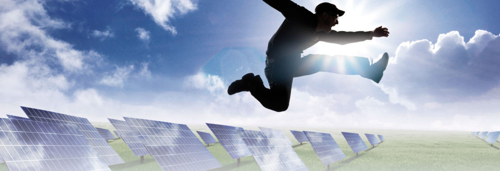 vacon-solar-man-jumping.JPG
