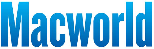 macworld_logo.png