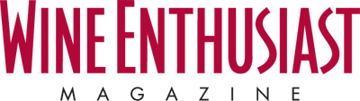wine_enthusiast_logo_new.jpg