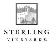 Sterling_Vineyards_logo-3.png