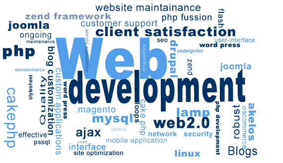 1343040011_418281740_1-Pictures-of--Website-development-Mobile-Application-Development-At-Parishram-Technologies.png