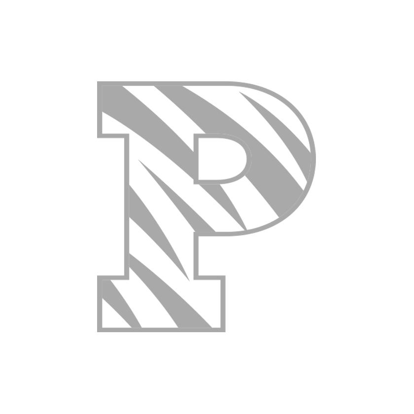 PK_Brands_20.png