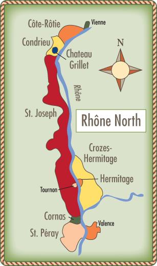North-Rhone-map.jpg