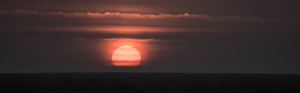 Etosha Sunset high res3.jpg