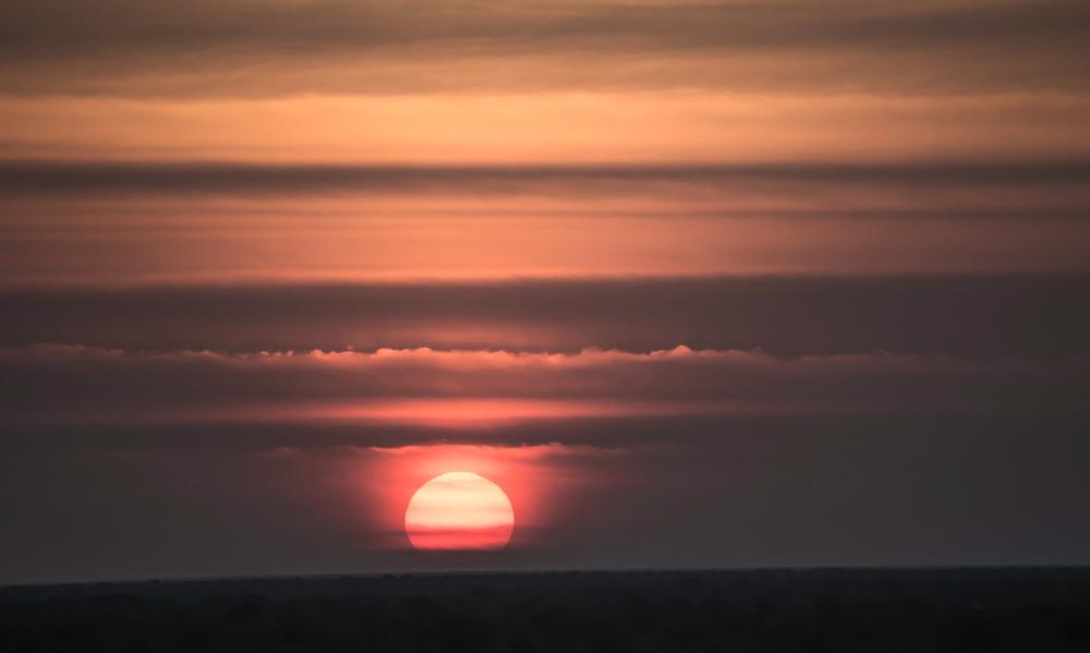 Botswana sunset.jpg