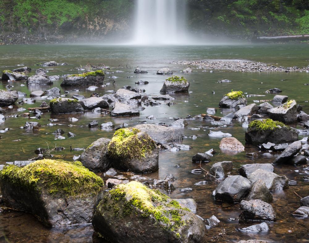 silver creek falls.jpg