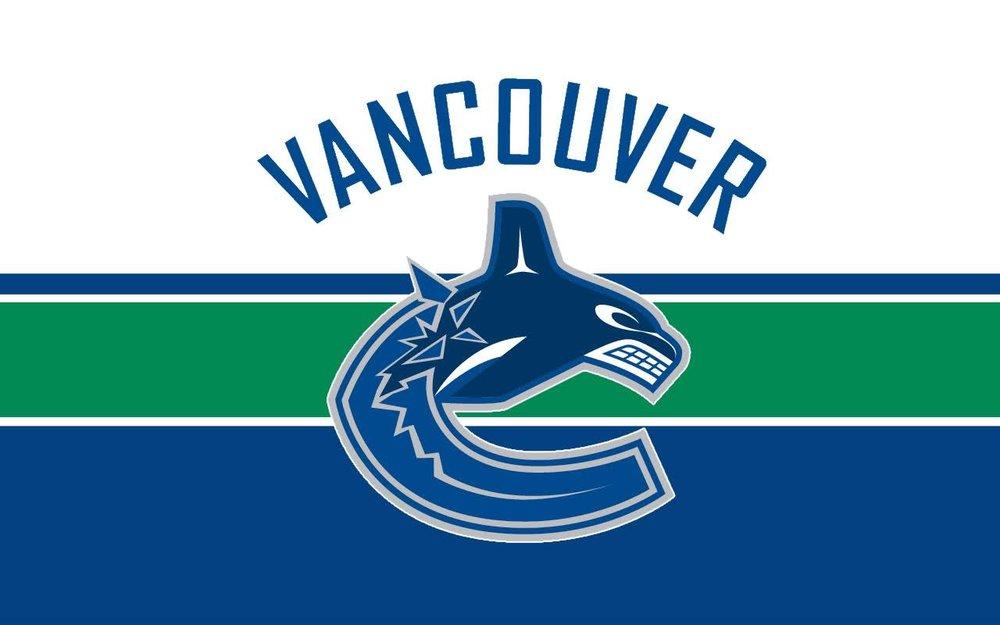 Tuesday, December 6th, Vancouver Canucks vs New Jersey Devils @4pm Thursday, December 8th, Vancouver Canucks vs Tampa Bay Lightening @430pm Saturday, December 10th, Vancouver Canucks vs Florida Panthers @4pm