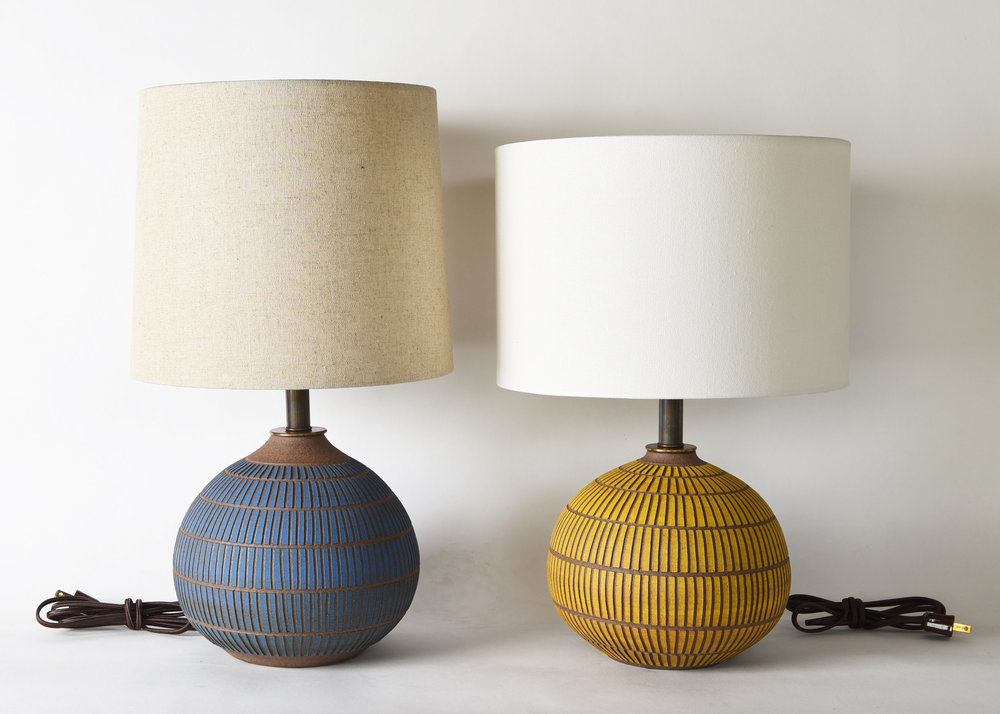 blue and yellow lamp for web.jpg