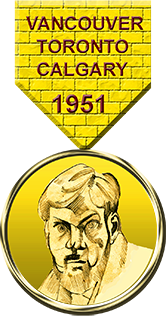 1951.png