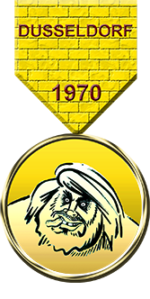 1970.png