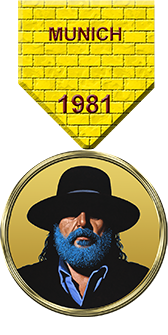 1981.png