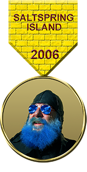 2006.png