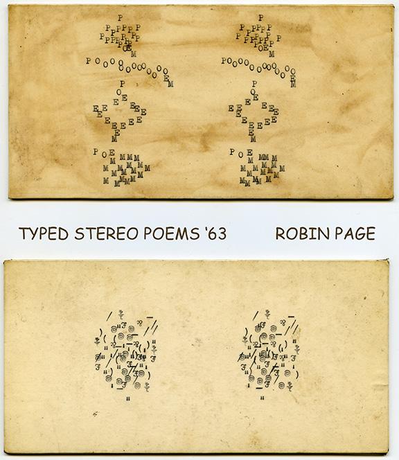 stereopoems.jpg