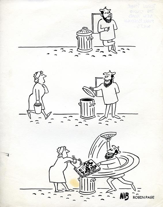 garbagepainter.jpg