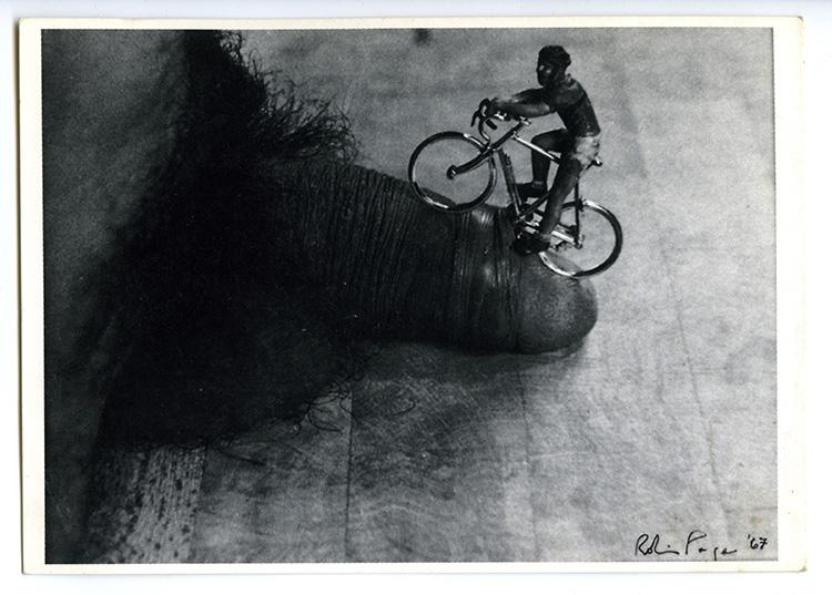 cyclistpenis.jpg