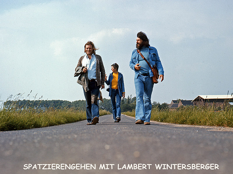 KOLNwintersberger.jpg