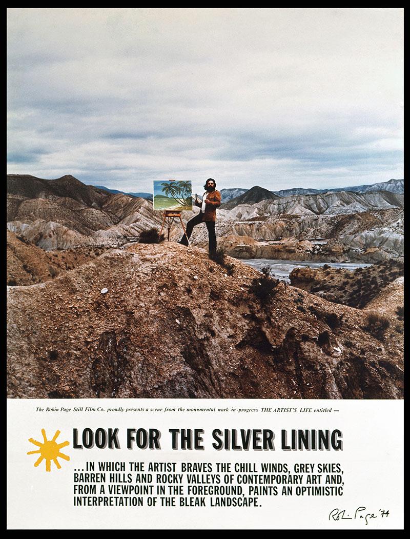 silverlining.jpg