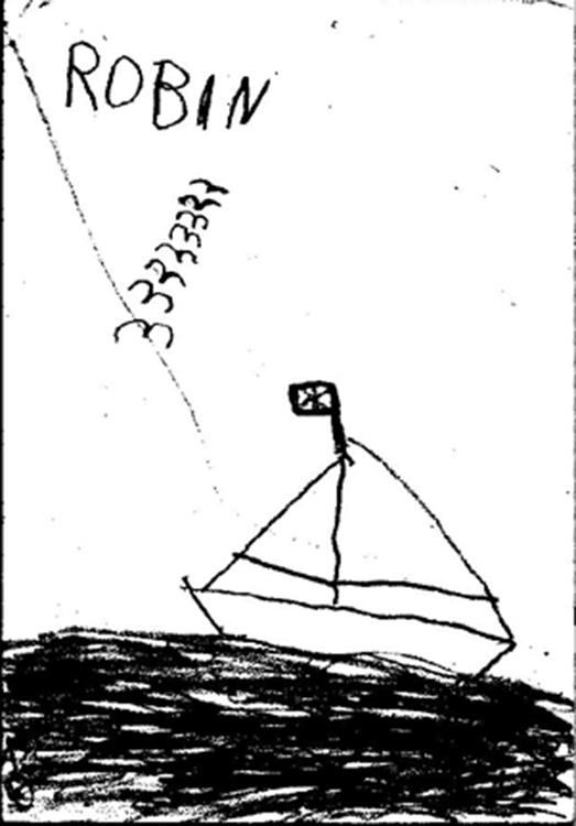 RPboat01.jpg