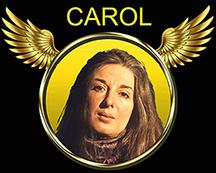 Carolwings