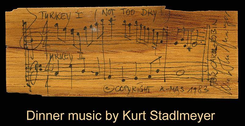kurtmusic.jpg