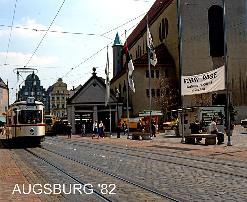 augsburgshowMU.jpg