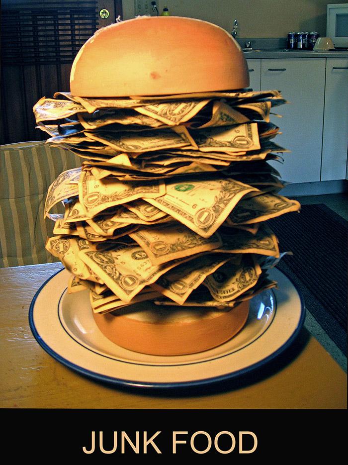 dollarburgercopy.jpg