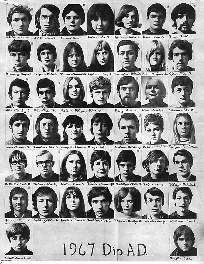 1967dip.jpg