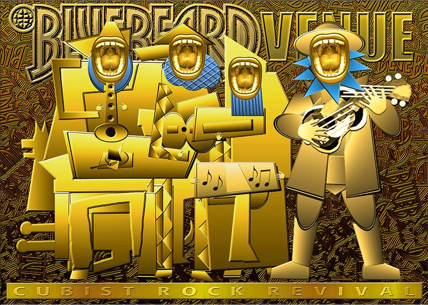 fourbeards.jpg