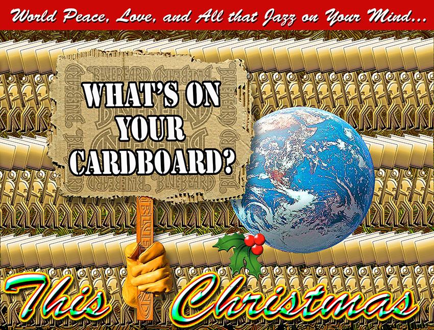 CARD2014.jpg