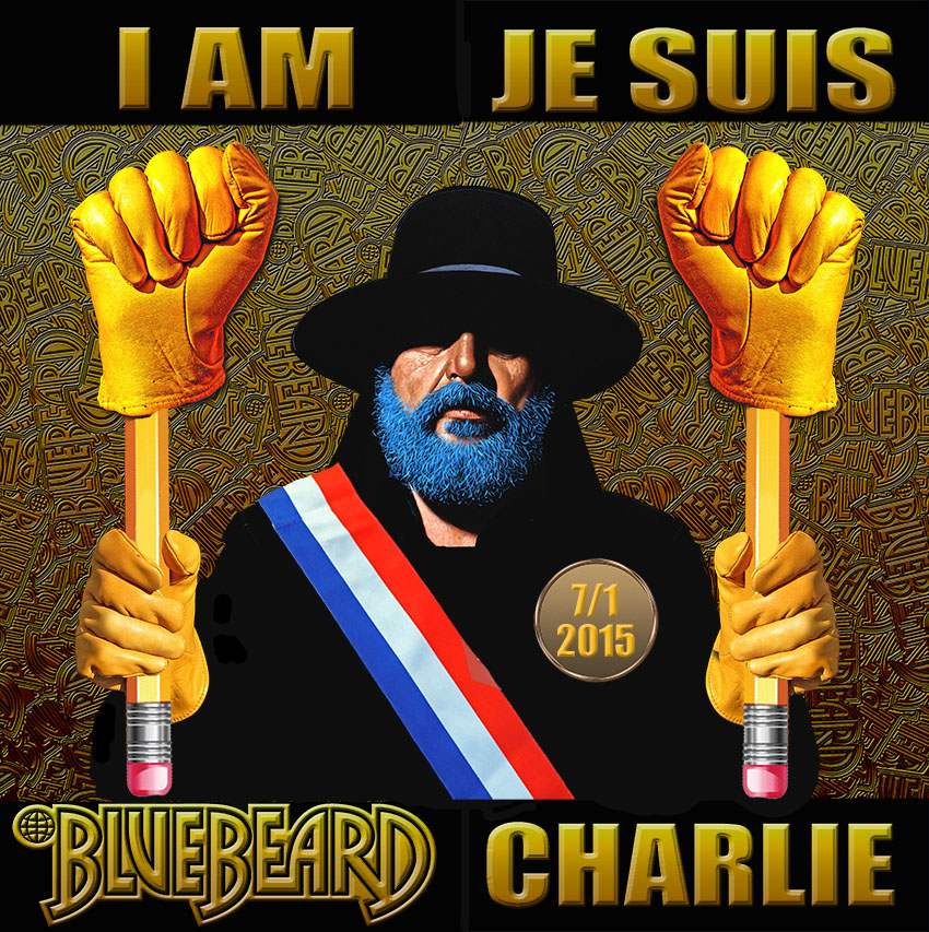 BluebeardCharlie.jpg