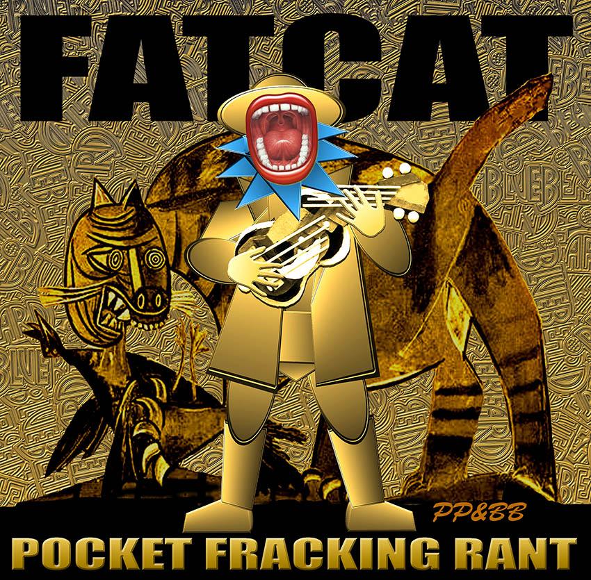 FATCAT.jpg