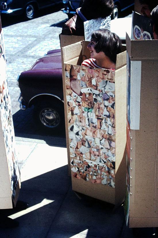 Box Costumes 3