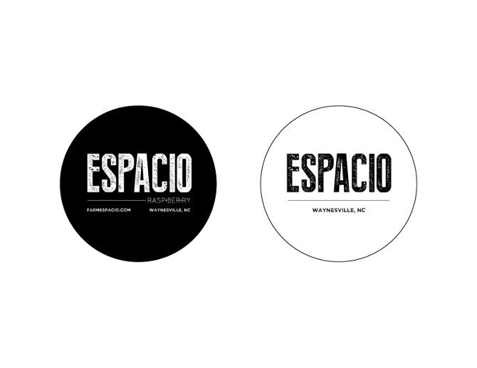 Espacio-logo.jpg