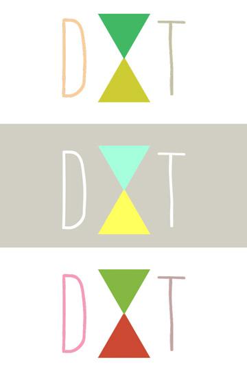 dt-tri-3.jpg