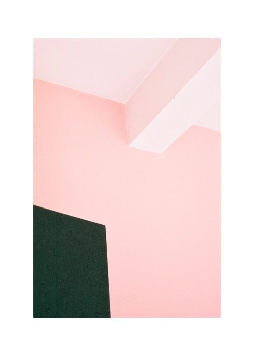 ROSA RENDL / UNTITLED / PARIS 2012