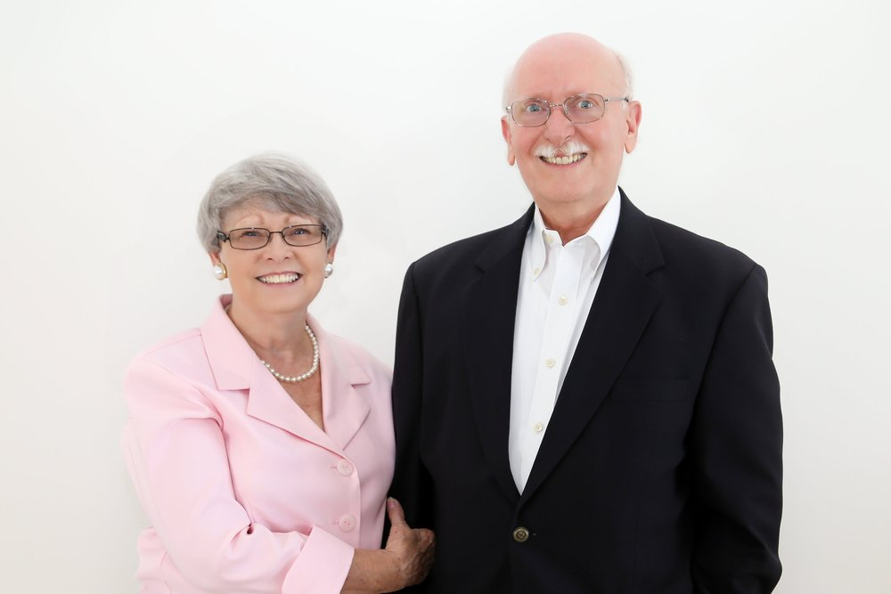 Cathy & Sonny Bray, REALTORS®