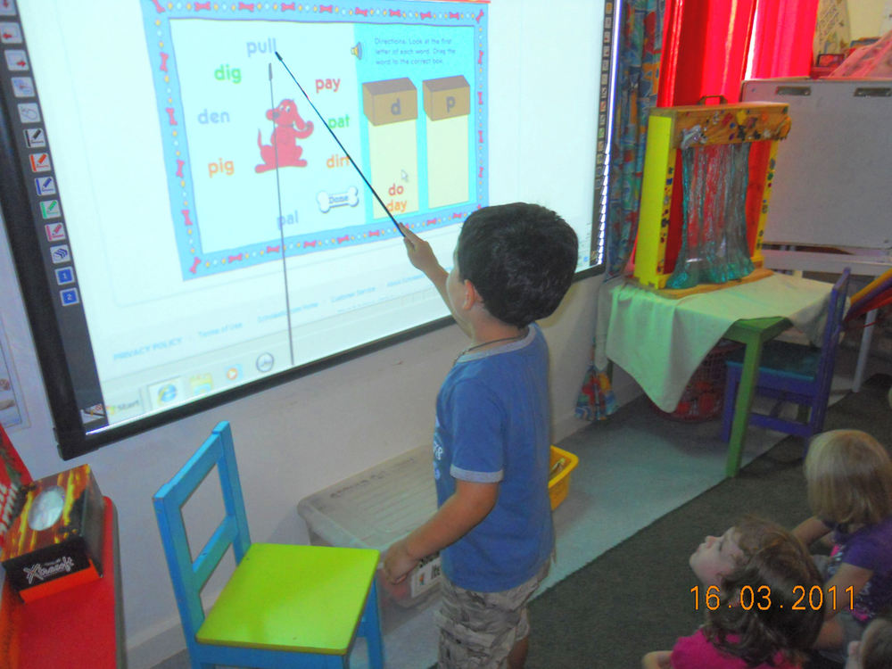 learning-screen06.jpg