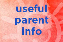 Information for parents.