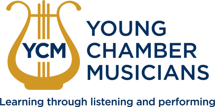 Young Chamber Musicians