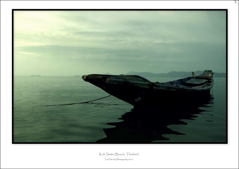 Fishing Boat CODE:TD051013009