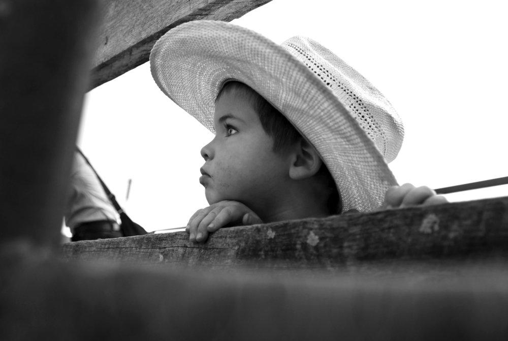 Boy+in+Hat.jpg