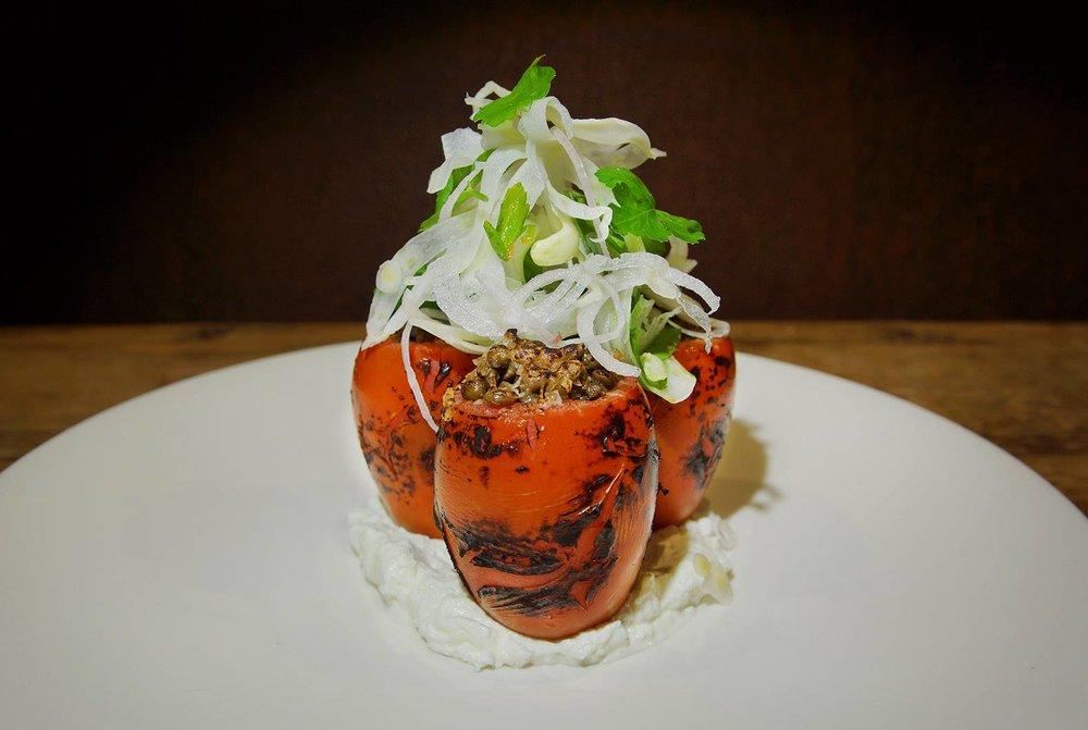 Tomato Dish.jpg