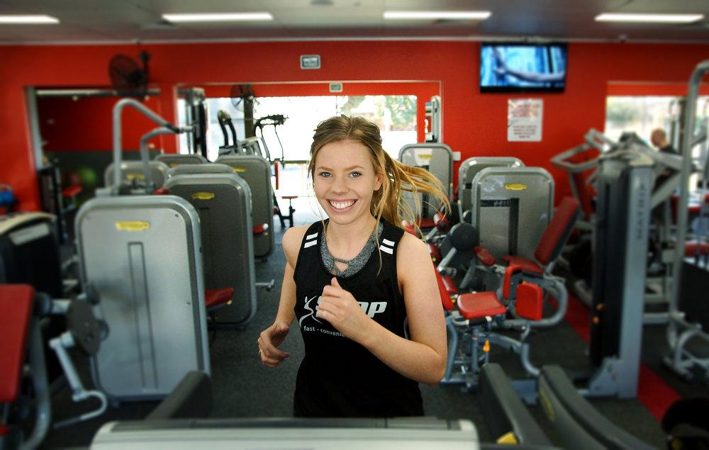 LO RES_Shauna Lamotte_Treadmill.jpg