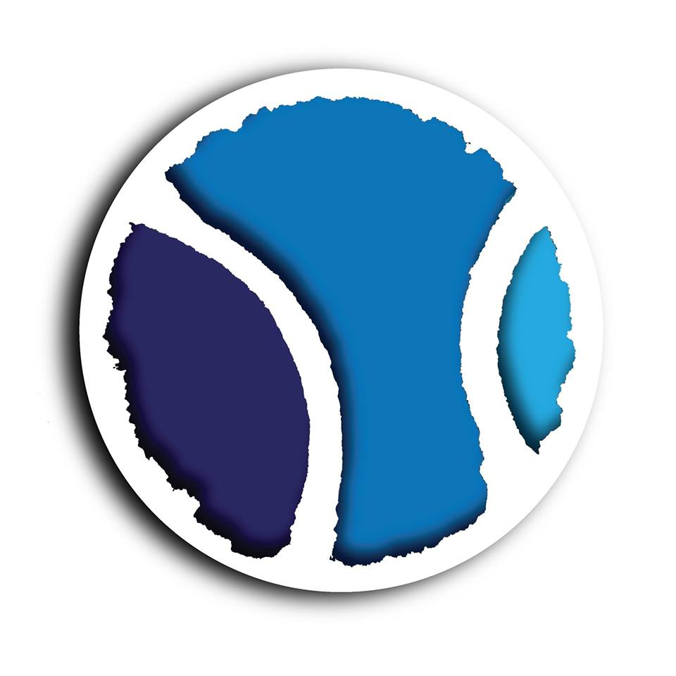 TD Tennis Logo.jpg