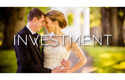 wedding-photography-investment.png