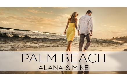 dest-palm-beach-new.png