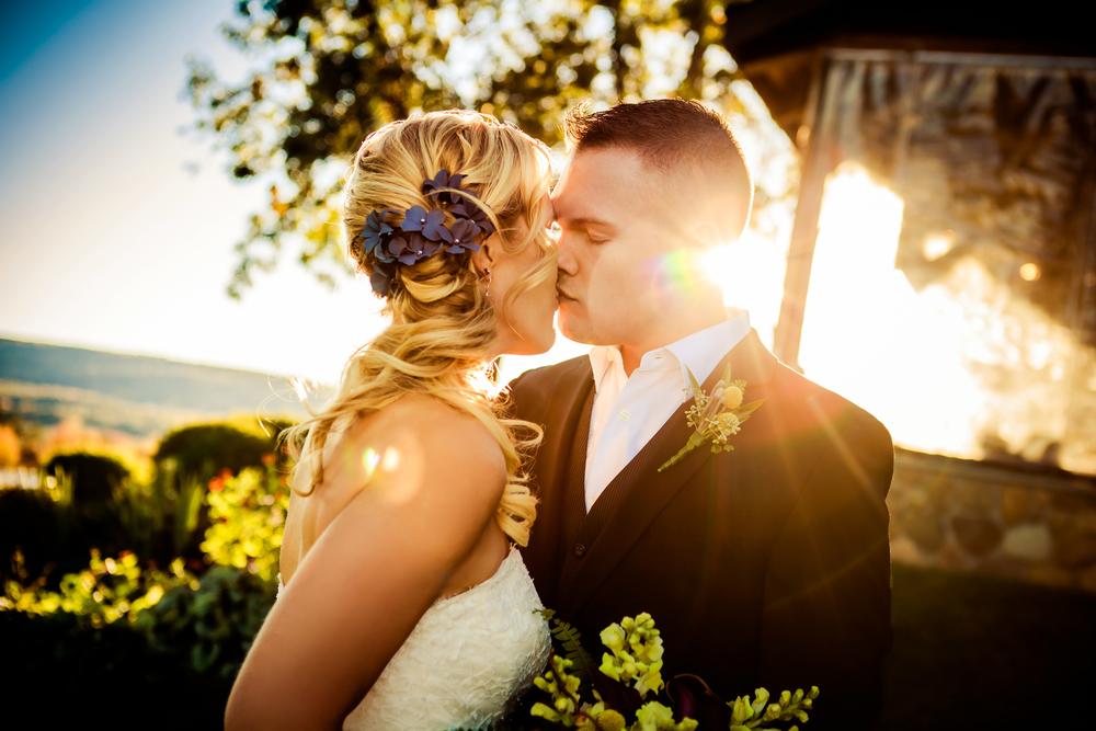 Hunter-Wedding-498-16x24.jpg