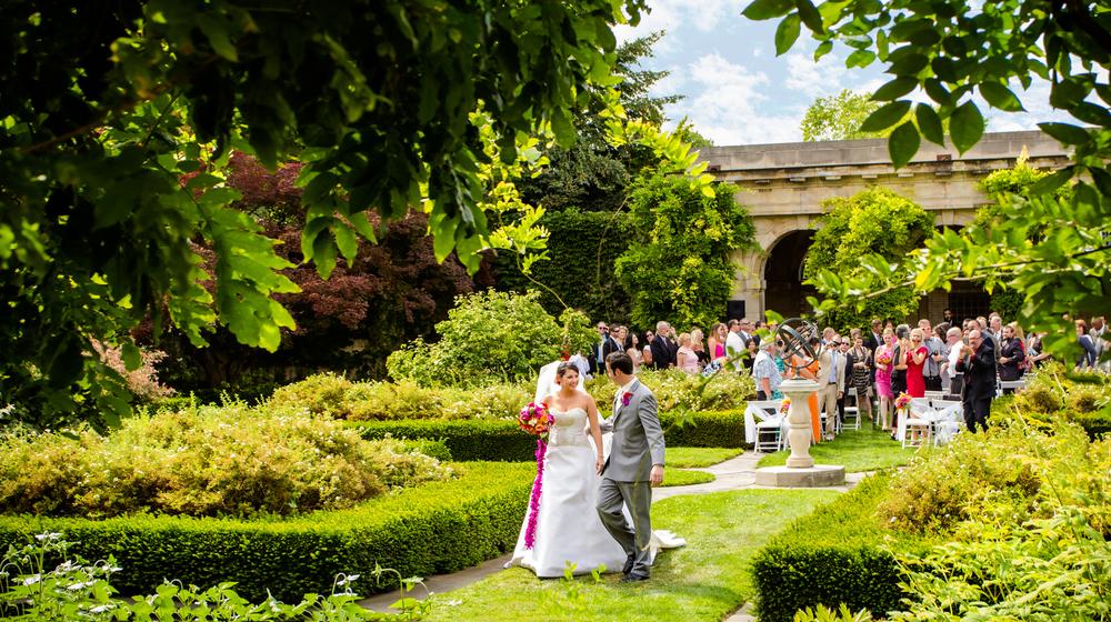 Clark-Wedding-0361.jpg
